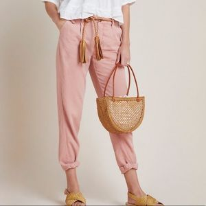 NWT anthropologie pants
